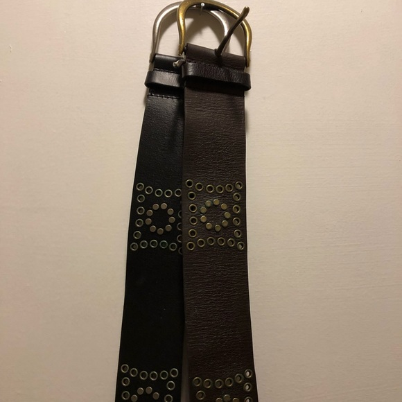 Express Accessories - Express belts size L